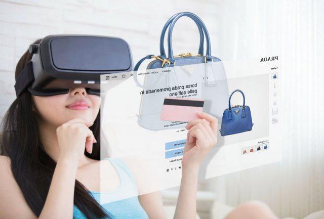 Uno sguardo aggiornato sul mondo della vendita online.