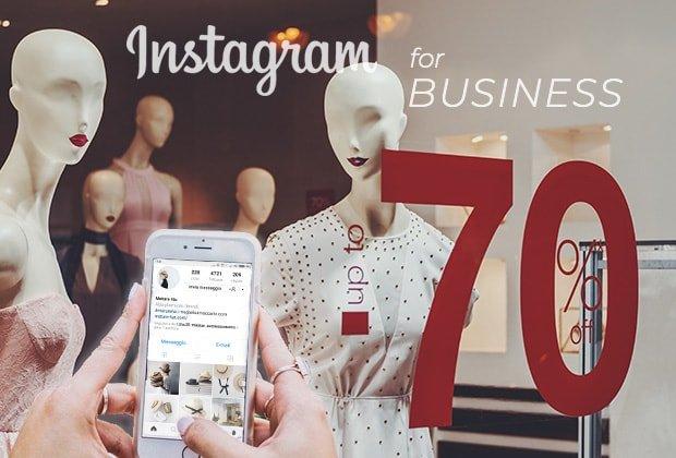 instagram-per-le-aziende