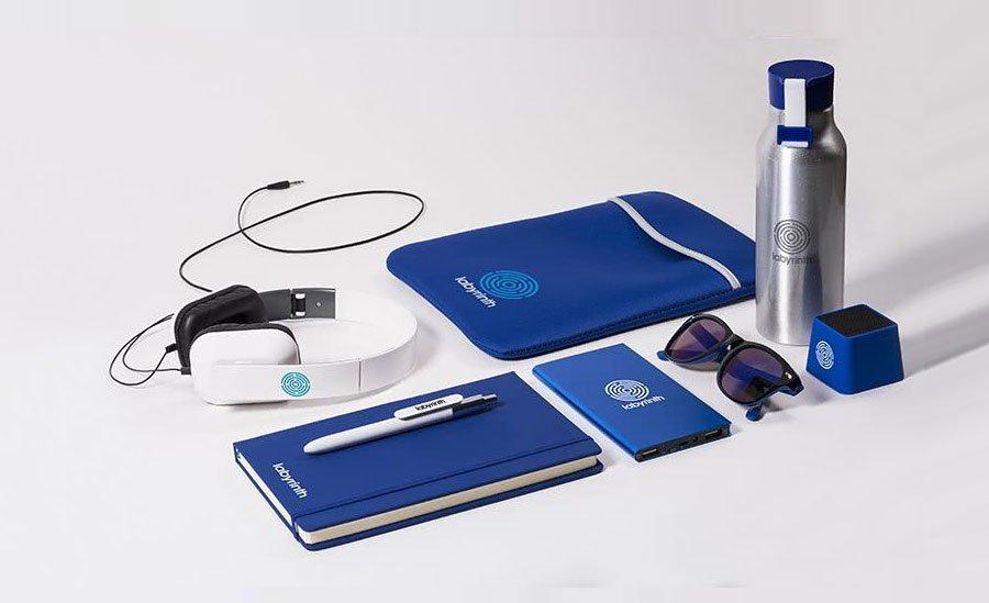 Gift-Campaign-e-la-pubblicita-con-oggetti-personalizzati--ecommerce-guru