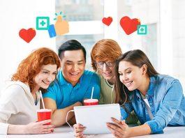Come ottenere il meglio dai video ads