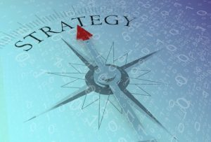 Strategie data driven? Certo, ma siate creativ