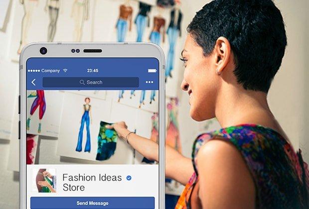 Ha ancora senso investire su Facebook? Sì, se sapete come fare