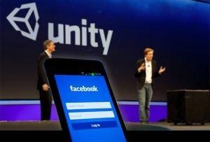 Facebook Gaming: come guadagnare con lo streaming legato al mondo dei videogiochi