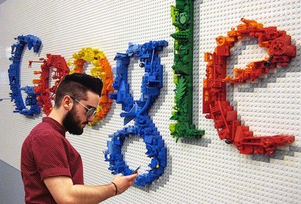 Annunci Google: novità e aggiornamenti importanti