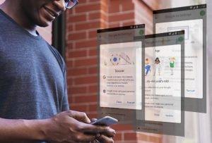 Come personalizzare la tua pubblicità con Google e scegliere cosa disattivare
