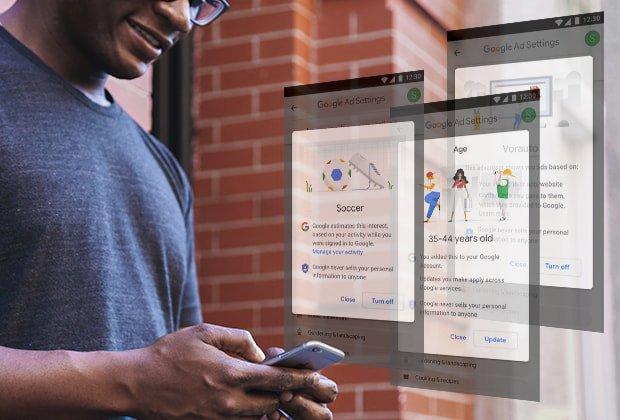pubblicita-personalizzata-google-spiega-come-la-sceglie-e-come-disattivarla
