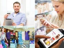 Vuoi conoscere il consumatore? Scopri come