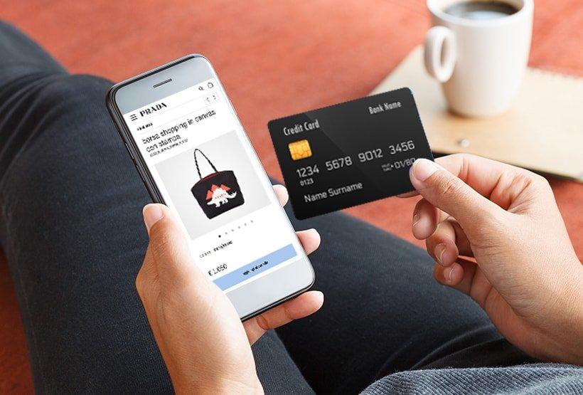 Ecommerceguru pagamenti digitali importanza assicurarsi con transazioni sicure