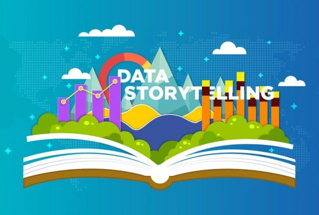 Data-storytelling-come-si-raccontano-i-dati