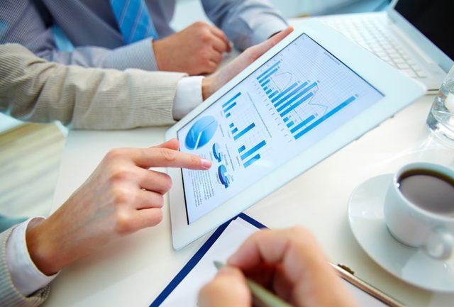 Cosa dovete sapere sul marketing data-driven