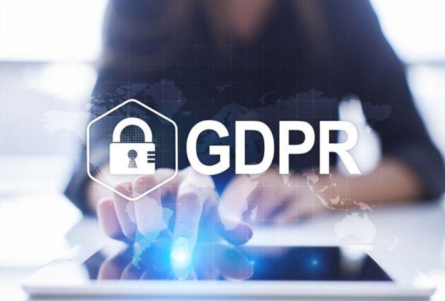 GDPR-cosa-occorre-sapere-sulla-profilazione-di-clienti-e-consumatori-2