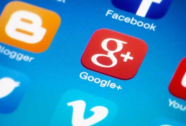 Google+ e i social network: come si posiziona google nel mondo dominato da facebook