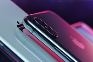 Un ventaglio di colori per l'estate di iphone: tra rumors e nuovi modelli