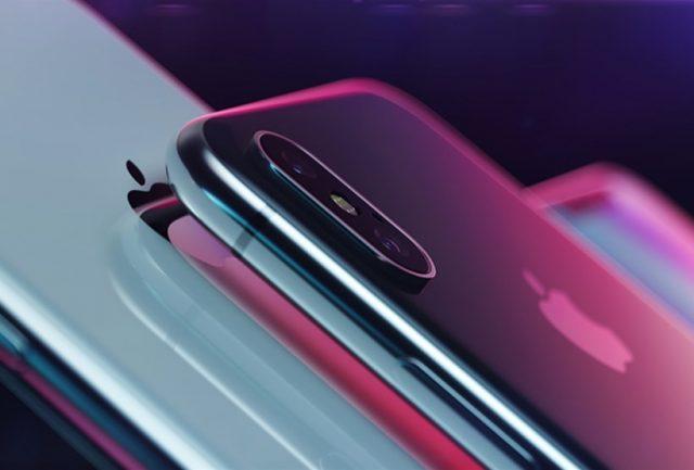 Nuovi-iPhone-ne-vedremo-di-tutti-i-colori