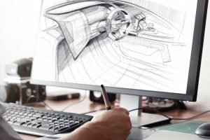 6 buoni motivi per cui il Design è fondamentale per il tuo business