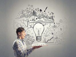 visual storytelling consigli
