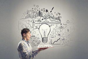 6 consigli di Visual Storytelling: per le aziende che hanno una storia da raccontare
