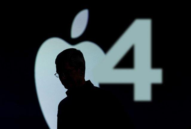 Quattro consigli di marketing che possiamo imparare da Apple