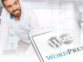 Come sfruttare la SEO su Wordpress