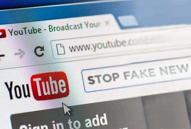 ecommerceguru-YouTube-ci-riprova-contro-le-Fake-News-identificando-le-fonti-autorevoli