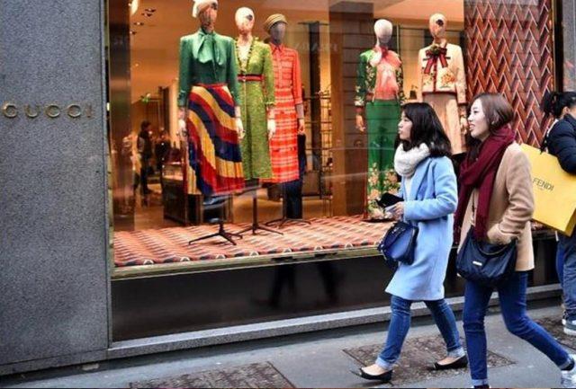 ecommerceday fashion moda ecommerce