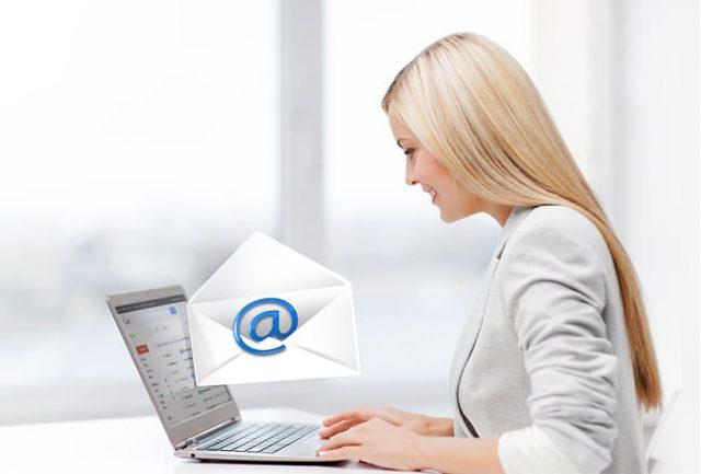 Perché conviene fare ancora email marketing