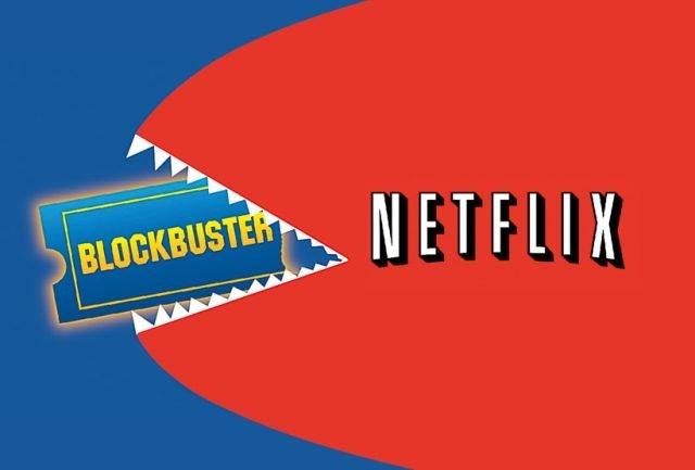netflix blockbuster sfida