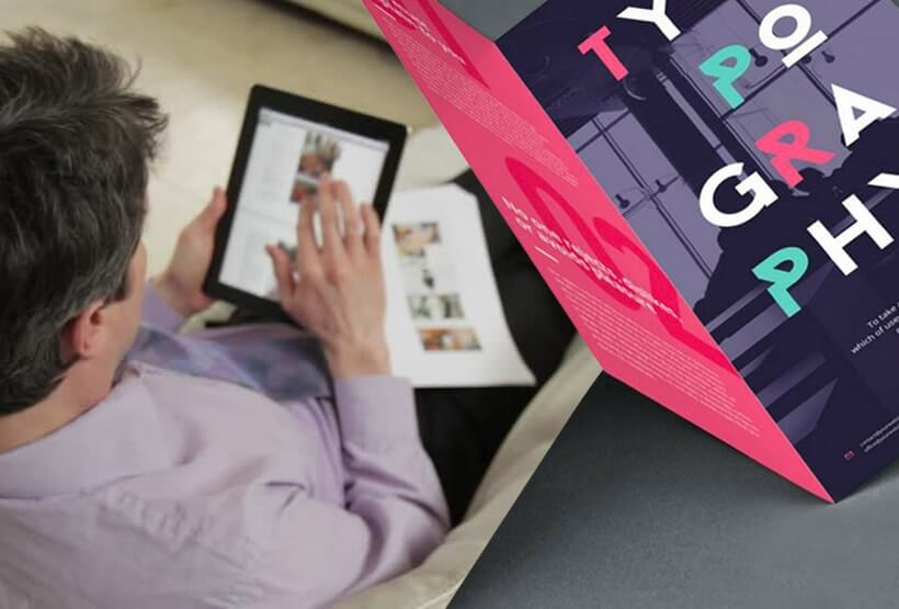 ecommerceguru-pubblicita-meglio-online-o-offline