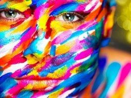 importanza-dei-colori-immagine-di-un-brand