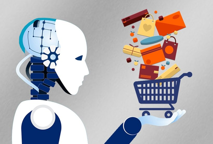 AI: un rischio o un'opportunità per l'e-commerce?