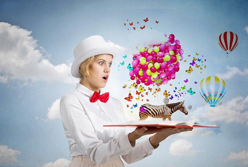 5-segreti-dello-storytelling-aziendale--per-un-brand-marketing-di-successo