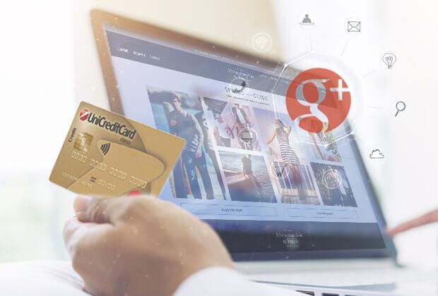 Google+come-utilizzarlo-per-migliorare-vendite-del-proprio-ecommerce