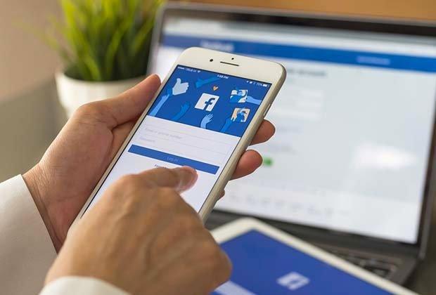 Vuoi trovare lavoro su Facebook? Ecco come
