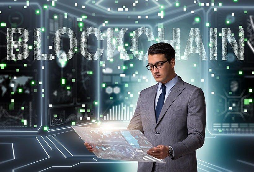 Blockchain: breve guida su come funziona