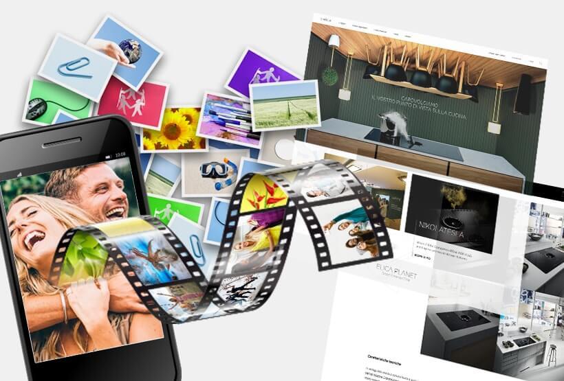 ecommerceguru-come-siti-vanno-a-delineare-design-profili-siti-foto-