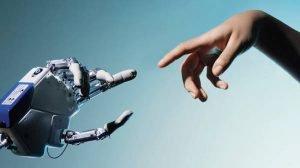intelligenza emotiva vs intelligenza artificiale