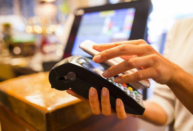 Pagamenti digitali: siamo pronti a sfruttarli?
