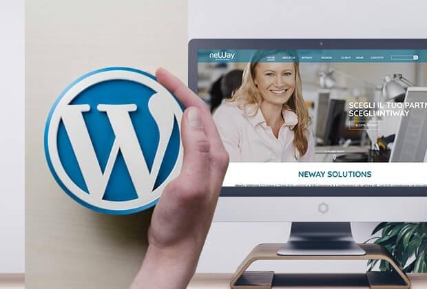 perche-wordpress-la-migliore-piattaforma-CMS-di-sempre