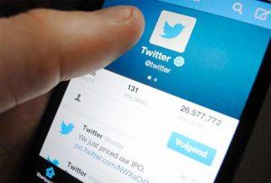 Come fare un live twitting di successo durante un evento