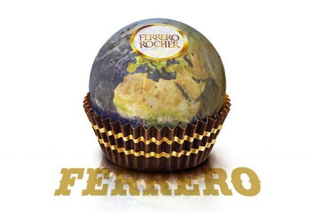 Ferrero--uno-dei-Brand-piu-forti-del-mondo