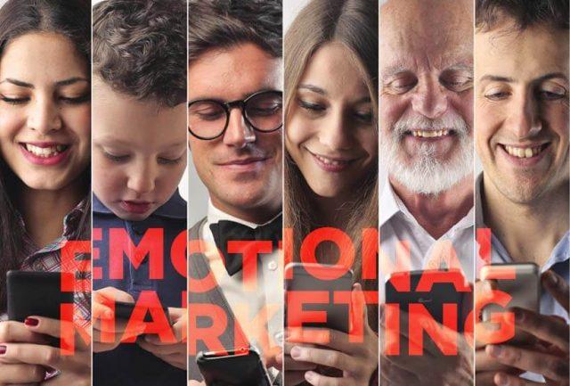 Marketing_emozionale_emotional_marketing_cose_come_funziona_e_perche_tenerne_conto