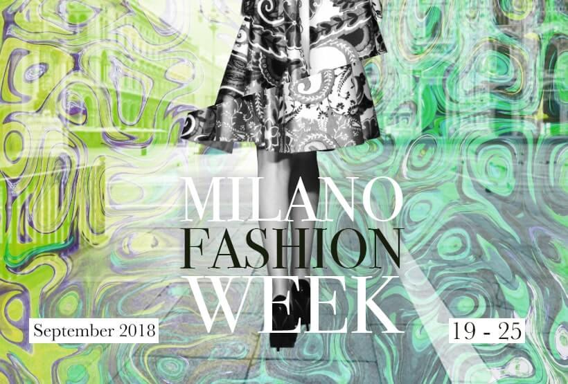 Milano-Fashion-week-quali-sono-i-trend-di-questo-anno-min