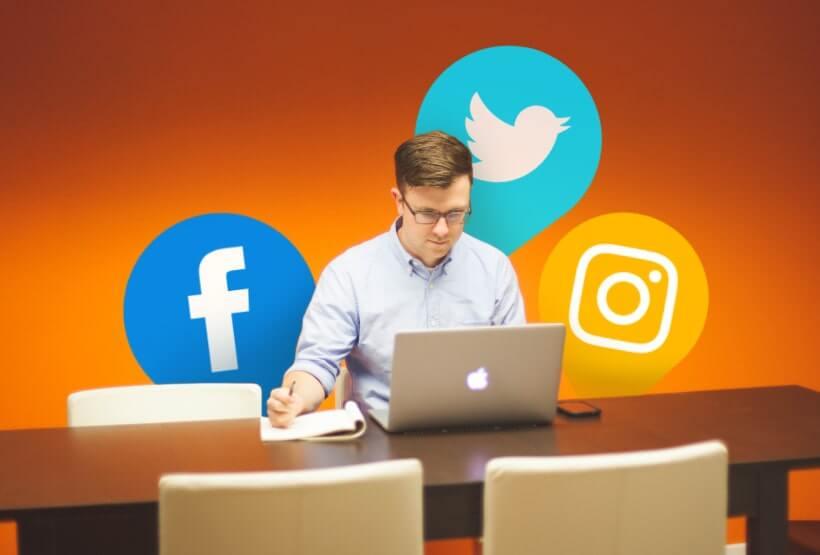 Scrivere_copy_al_meglio_per_il_massimo_risultato_della_tua_compagna_social_come_fare