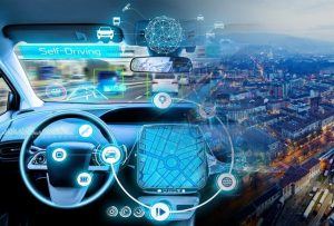 SmartRoad-a-Torino-cambia-la-mobilita-in-Italia-e-nel-mondo