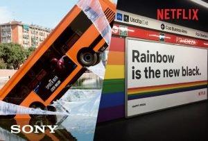 Sony-Netflix-e-la-pubblicita-in-piazza-che-diventa-spettacolo-min