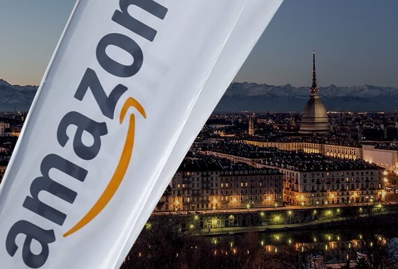 amazon-in-autunno-nuovo-hub-in-piemonte