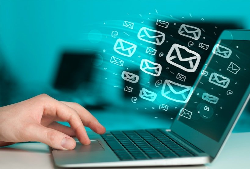 Come creare una campagna email marketing vincente