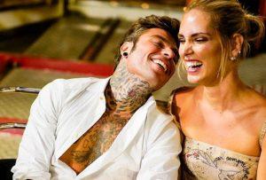 matrimonio fedez ferragni