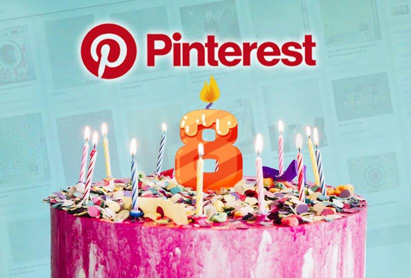 pinterest-cosa-succede a-otto-anni-dalla-sua-nascita