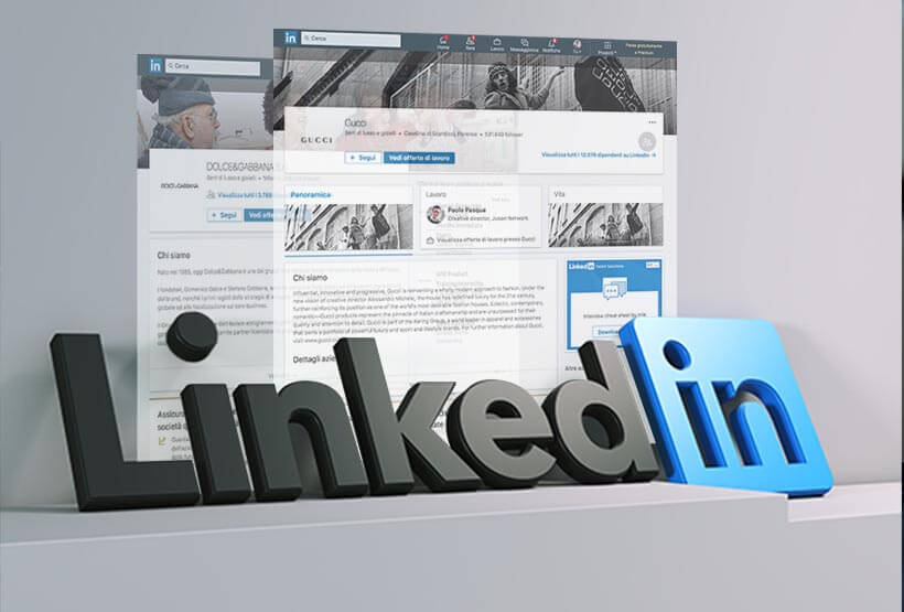 Come-promuovere-al-meglio-il-tuo-E-commerce-su-Linkedin